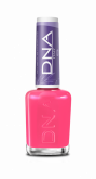 Dna Italy Base Power Nail 12/2019